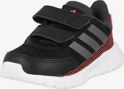 ADIDAS PERFORMANCE Sportske cipele 'Tensaur I' u koraljna / roza / crna, Pregled proizvoda