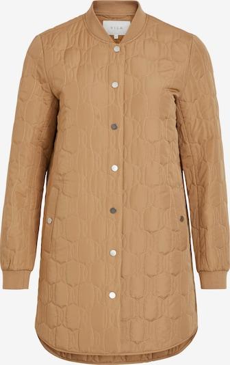 Cappotto di mezza stagione 'DILARA' VILA di colore beige, Visualizzazione prodotti