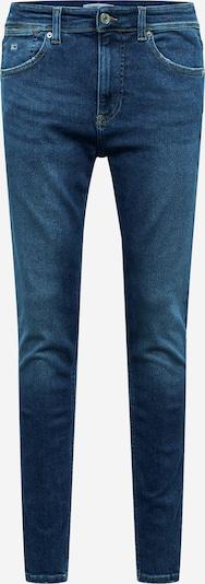 Tommy Jeans Kavbojke 'MILES' | moder denim barva, Prikaz izdelka