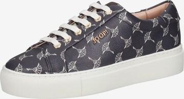 JOOP! Sneakers in Black