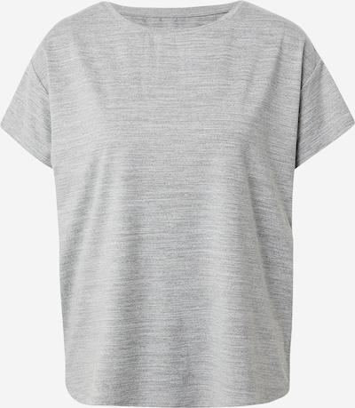 ESPRIT SPORT Sporta krekls pelēks, Preces skats