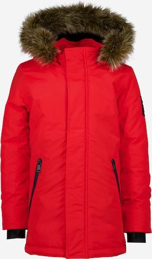VINGINO Zimska jakna 'TAKUMI' u crvena, Pregled proizvoda