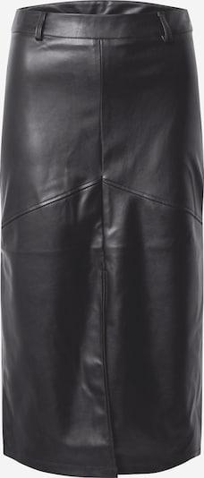 ONLY Suknja u crna, Pregled proizvoda
