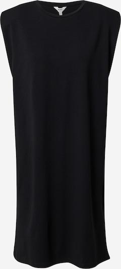 OBJECT (Petite) Jurk 'STEPHANIE JEANETTE' in de kleur Zwart, Productweergave