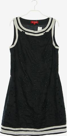 Derhy Dress in L in Black