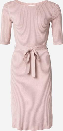 Orsay Kleid in rosa, Produktansicht