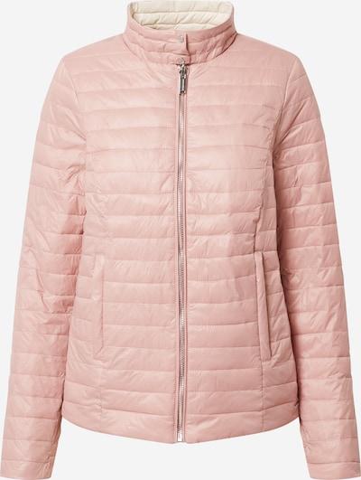 RINO & PELLE Jacke in rosa, Produktansicht