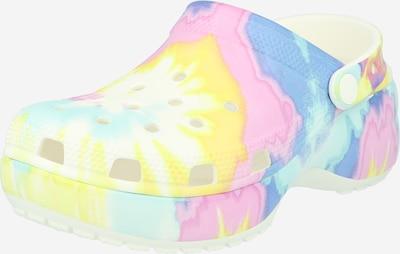 Crocs Pantofle - mix barev, Produkt