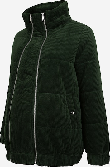 MAMALICIOUS Prechodná bunda - zelená, Produkt