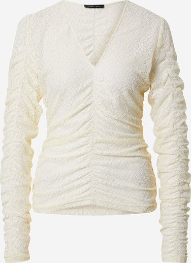 Stella Nova Shirt 'Feodora' in de kleur Wit, Productweergave