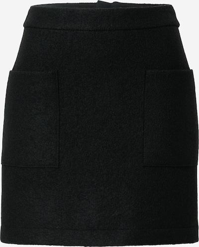 BOSS Krilo 'C_Vinoly' | črna barva, Prikaz izdelka