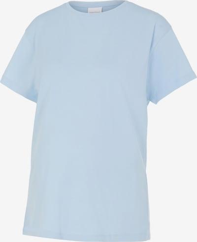 MAMALICIOUS Tričko 'SOPHIA' - světlemodrá, Produkt