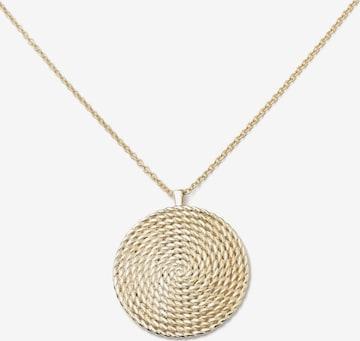 Heideman Kette 'Clari' in Gold