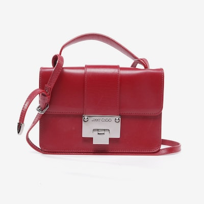 JIMMY CHOO Bag in One size in Red, Item view