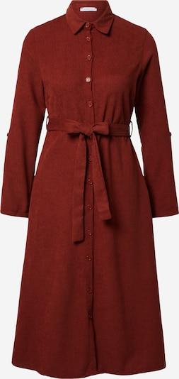 DeFacto Kleid in hummer, Produktansicht