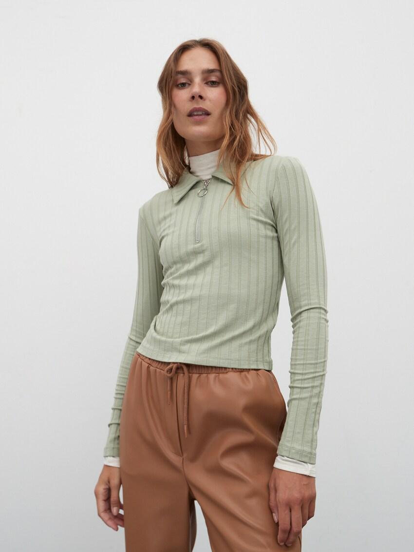 Shirt 'Alissa'