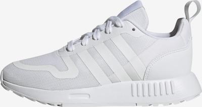 ADIDAS ORIGINALS Sneaker 'Multix' in weiß, Produktansicht
