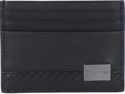 Calvin Klein Case in Black, Item view