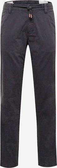 Pantaloni 'DETROIT' s.Oliver pe albastru închis, Vizualizare produs