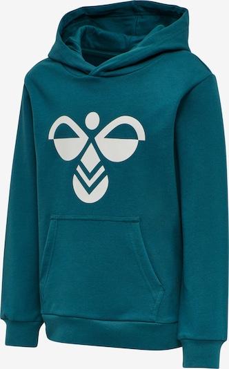 Hummel Athletic Sweatshirt in Green, Item view