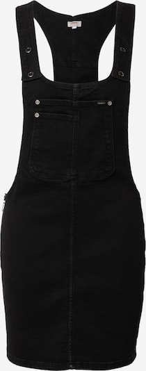 Pepe Jeans Kleid 'Aspen' in black denim, Produktansicht