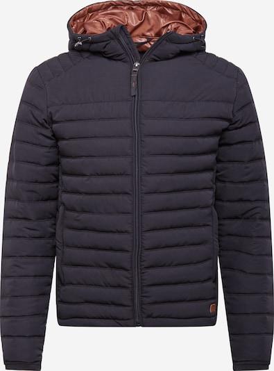 Žieminė striukė iš JACK & JONES , spalva - juoda, Prekių apžvalga