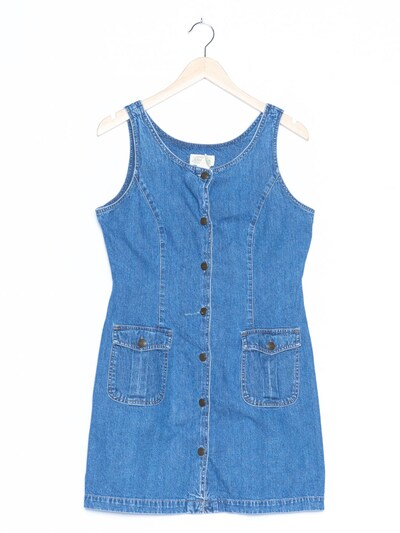 StJohnsBay Dress in XL in Blue denim, Item view