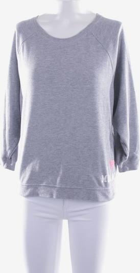 PRINCESS GOES HOLLYWOOD Sweatshirt  in S in grau, Produktansicht