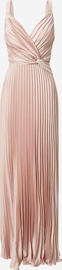 Rochie de seară 'Camila' Chi Chi London pe roze, Vizualizare produs