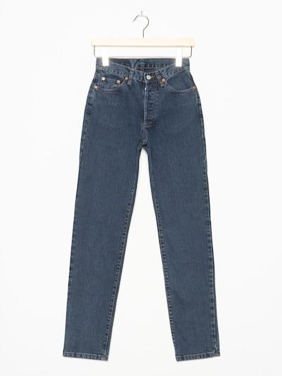 Solido Jeans in 28/31 in blue denim, Produktansicht