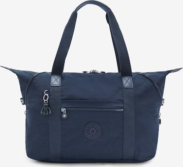 zils KIPLING Ceļojumu soma