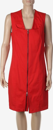 sarah pacini Dress in L-XL in Cherry red, Item view