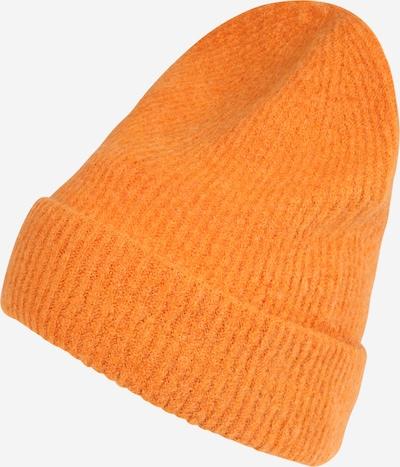 ONLY Kapa 'Hellen' u narančasta, Pregled proizvoda