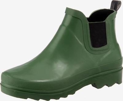 Freyling Gummistiefel in grün, Produktansicht