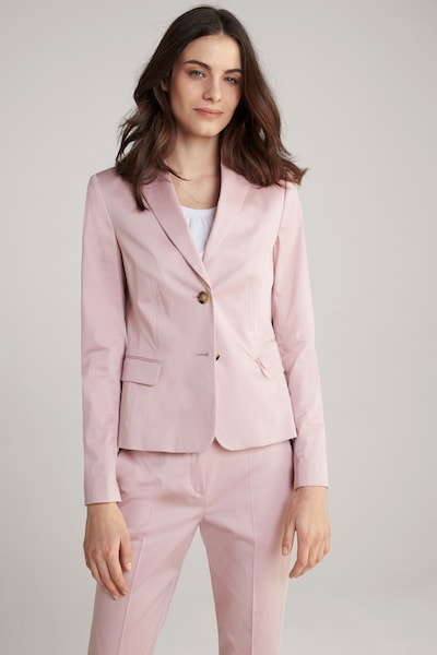 JOOP! Blazer 'Jay' in rosa, Modelansicht