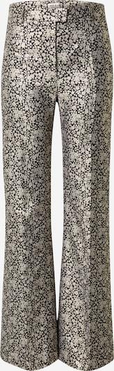 Kelnės iš PAUL & JOE , spalva - juoda / balta, Prekių apžvalga