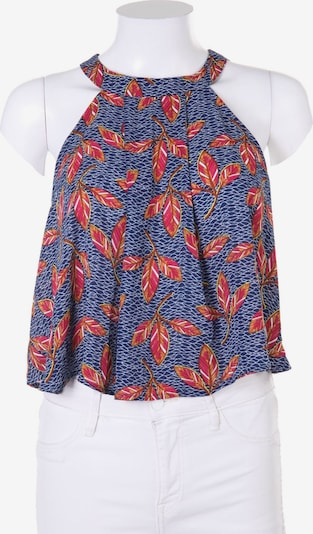 Calliope Top & Shirt in M in Mixed colors, Item view