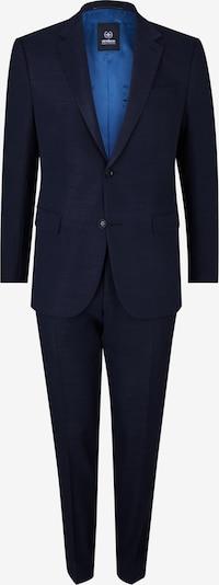 STRELLSON Pak 'Aidan-Max' in de kleur Navy, Productweergave