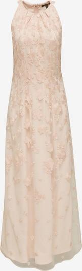 Esprit Collection Abendkleid in creme, Produktansicht