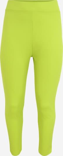 Tamprės iš Public Desire Curve, spalva – šviesiai žalia, Prekių apžvalga