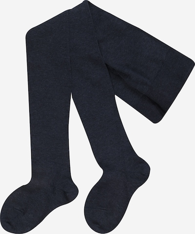 FALKE Leotardos en azul oscuro, Vista del producto