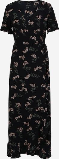 Vero Moda Tall Haljina 'SAGA' u tamno plava / miks boja, Pregled proizvoda