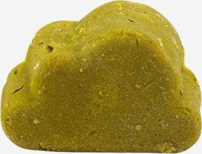 Lamazuna Gesichtsreinigung in grün, Produktansicht