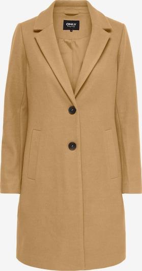 ONLY Prechodný kabát 'ONLCarmen Astrid' - koňaková, Produkt