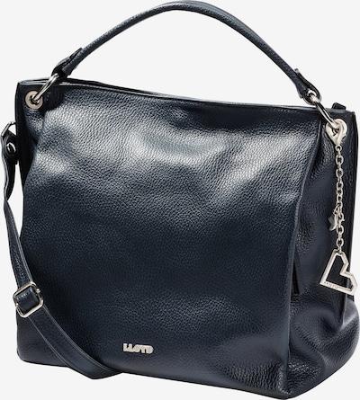 LLOYD Damentasche in blau, Produktansicht