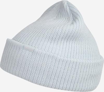 VANS Bonnet en bleu clair, Vue avec produit