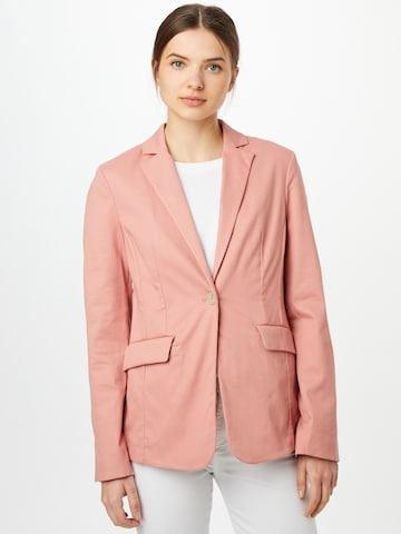 s.Oliver Blazer in Pink