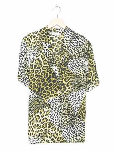 Verse Bluse in XL-XXL in mischfarben, Produktansicht