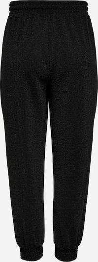 ONLY Sweathose in schwarz, Produktansicht