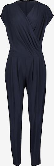 Betty Barclay Jumpsuit mit überschnittenen Ärmeln in dunkelblau, Produktansicht